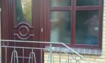 Staubfreier Fenster- und Türeneinbau 01