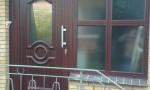 Staubfreier Fenster- und Türeneinbau 04